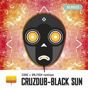 Cruzdub & Cobi - Black Sun