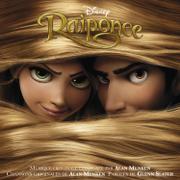 Raiponce (Bande originale du film) - Various Artists