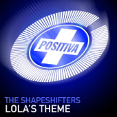 Lola's Theme (Radio Edit)