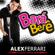 Bara Bará Bere Berê - Alex Ferrari