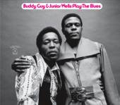 Buddy Guy & Junior Wells Play the Blues (Expanded)