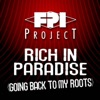 FPI Project - Rich in Paradise