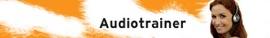Laboratoire De Langue Apprendre L Allemand Deutsche Welle