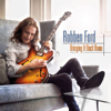Robben Ford - Bringing It Back Home  artwork