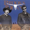 Tight Rope, Brooks & Dunn