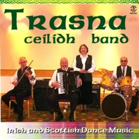 Trasna Ceilidh Band by Trasna Ceilidh Band on Apple Music