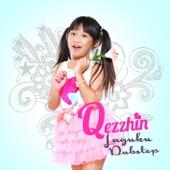 Laguku Dubstep (DJ Roy. B) - Qezzhin