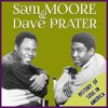 Sam Moore and Dave Prater History of Soul in America Re Recorded