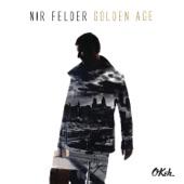 Nir Felder - Bandits