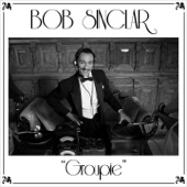 Groupie (Remixes) - EP