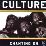 Culture - Hand a Bowl