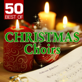 50 Best of Christmas Choirs