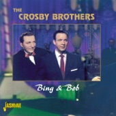The Crosby Brothers - Kiss Me Goodnight