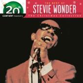 Stevie Wonder - The Little Drummer Boy