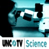 UNC-TV Science  | UNC-TV