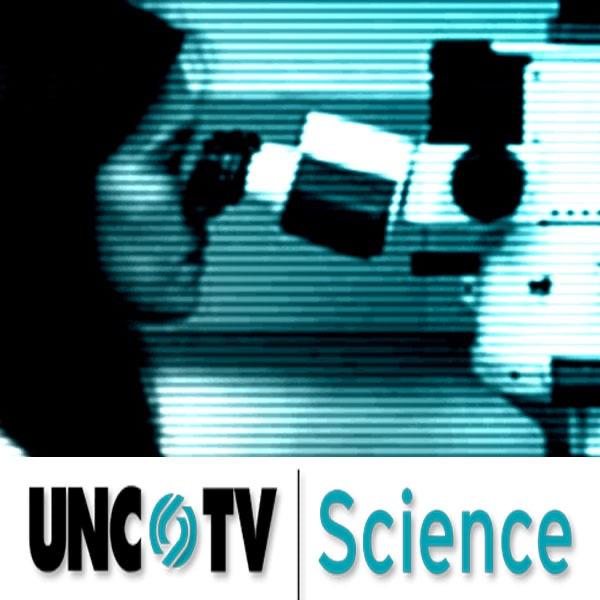 UNC-TV Science  | UNC-TV
