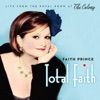 Total Faith Live from the Royal Room at the Colony