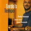 I Waited For You  - Tardo Hammer