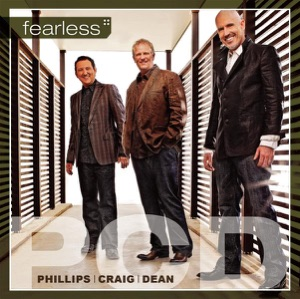 Phillips, Craig & Dean - Revelation Song