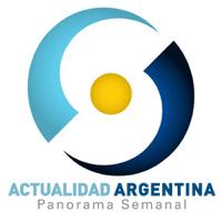 Actualidad Argentina podcast