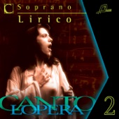 "Compagnia D'Opera Italiana - Turandot: ""Tanto amore segreto"""