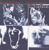 Emotional Rescue (Remastered), The Rolling Stones