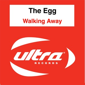 The Egg - Walking Away (Tocadisco's Acid Walk Mix)