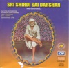 Sri Shirdi Sai Darshan