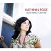 Kathryn Rose