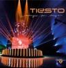 Adagio for Strings - EP, Tiësto