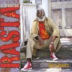 Watty Burnett - Primitive Reggae