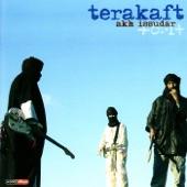 Terakaft - Ewor Imdane