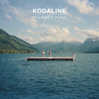 Kodaline - In a Perfect World (Deluxe)