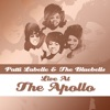Patti LaBelle & The Bluebelles - You'll Never Walk Alone