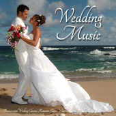 Instrumental Wedding Classics, Romantic Guitar, Wedding Guitar, Wedding Songs, Guitar Music-Romantic Wedding Music Masters
