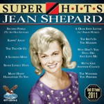 Jean Shepard - We've Got Another Chance
