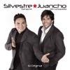 Silvestre Dangond & Juancho de la Espriella - El Original Album
