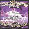 M.C. Breed - No Future (feat. Bootleg & M.C. Breed)