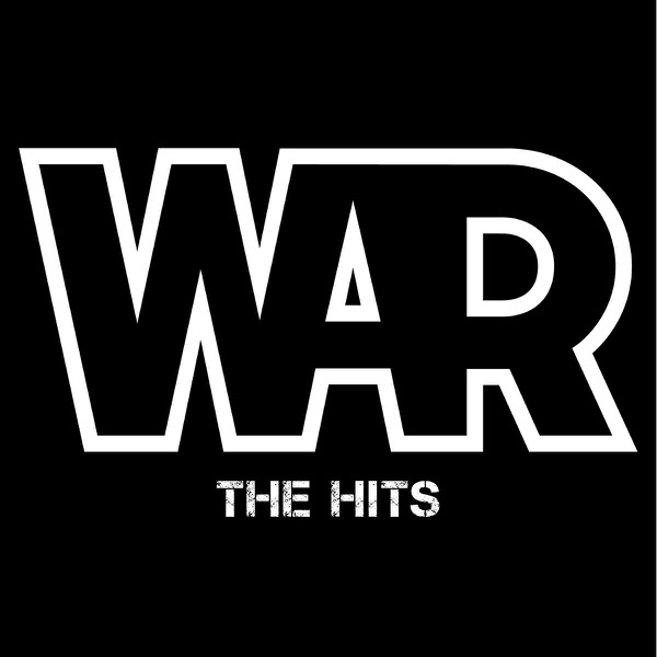 rivs1976's running 140 BPM playlist
