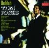 Delilah, Tom Jones