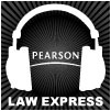 Podcasts - Law Express