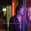 Jeff Austin Black
