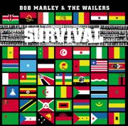 Survival (Remastered) - Bob Marley - Bob Marley
