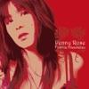 Penny Rose - EP ジャケット写真
