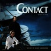 Contact Soundtrack Music from the Motion Picture