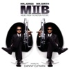 Men In Black II (Music from the Motion Picture)