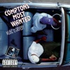 Music to Driveby, Compton's Most Wanted