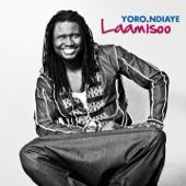 Yoro Ndiaye - Namm naa leen
