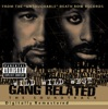 Gang Related - Wild Wild West (Soundtrack from the Motion Picture), Various Artists