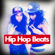 Do My Dance (Karaoke Version) [Instrumental Originally By Tyga 2 Chainz] - Hip Hop Beats